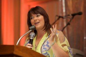 Brenda Donohue