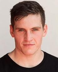 Shane McGuigan