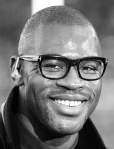 Ugo Monye