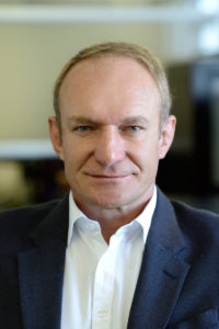 Francois Pienaar