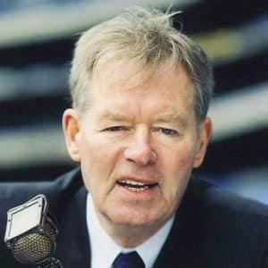 Micheál Ó Muircheartaigh