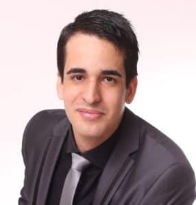 Hélio Vogas