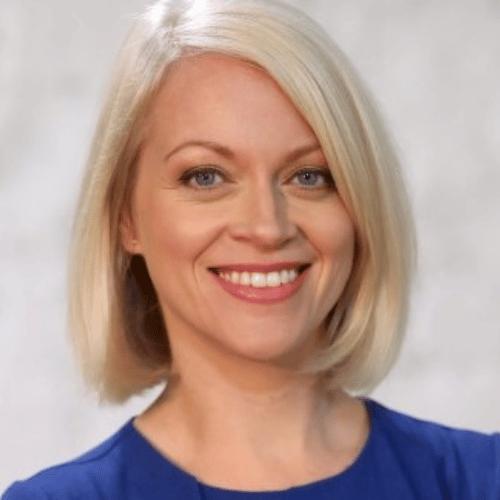Kathriona Devereux