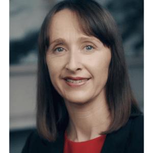 Marie Gleeson