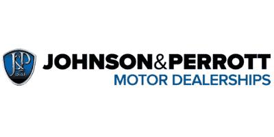 johnson and perrott